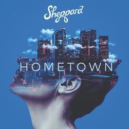 ฟังเพลงอัลบั้ม Hometown
