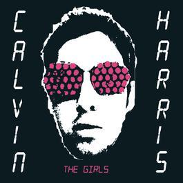 ฟังเพลงอัลบั้ม The Girls