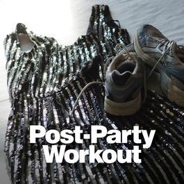 อัลบั้ม Post-Party Workout