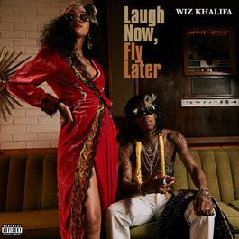 ฟังเพลงอัลบั้ม Laugh Now, Fly Later