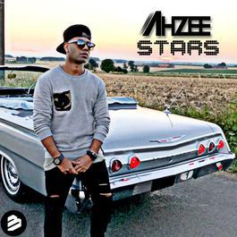 ฟังเพลงอัลบั้ม Stars