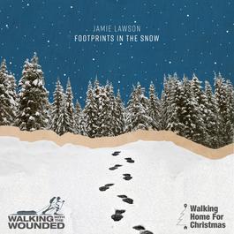 อัลบั้ม Footprints In The Snow