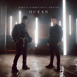 ฟังเพลงอัลบั้ม Ocean