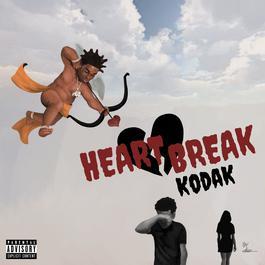 ฟังเพลงอัลบั้ม Heart Break Kodak (HBK)