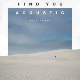 ฟังเพลงอัลบั้ม Find You