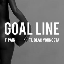 ฟังเพลงอัลบั้ม Goal Line