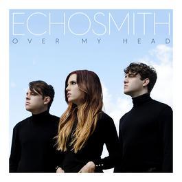 ฟังเพลงอัลบั้ม Over My Head