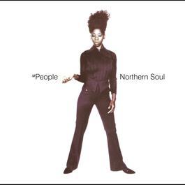 ฟังเพลงอัลบั้ม Northern Soul