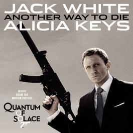 เพลง Jack White
