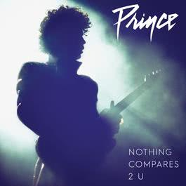 ฟังเพลงอัลบั้ม Nothing Compares 2 U