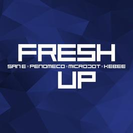 ฟังเพลงอัลบั้ม Fresh Up