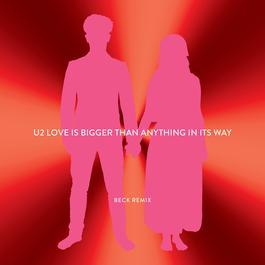 ฟังเพลงอัลบั้ม Love Is Bigger Than Anything In Its Way