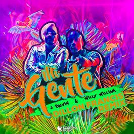 ฟังเพลงอัลบั้ม Mi Gente