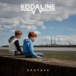 ฟังเพลงอัลบั้ม Brother (Ahkade Remix)
