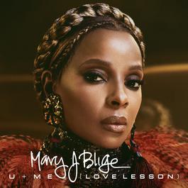 อัลบั้ม U + Me (Love Lesson)