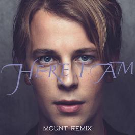 ฟังเพลงอัลบั้ม Here I Am (MOUNT Remix)