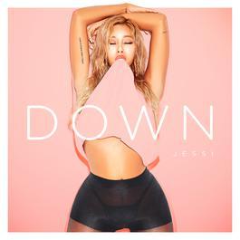 อัลบั้ม Down