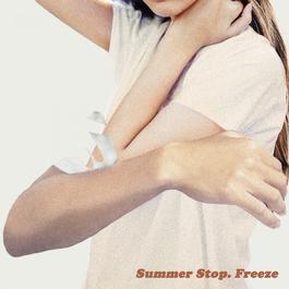 เพลง Summer Stop