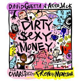 ฟังเพลงอัลบั้ม Dirty Sexy Money (feat. Charli XCX & French Montana)