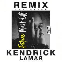 อัลบั้ม Mask Off (Remix)