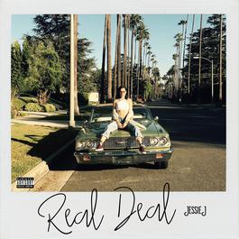 อัลบั้ม Real Deal