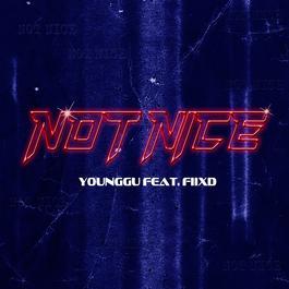 ฟังเพลงอัลบั้ม Not Nice