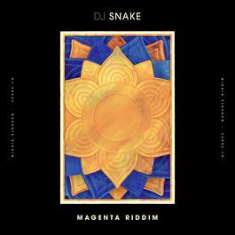 ฟังเพลงอัลบั้ม Magenta Riddim