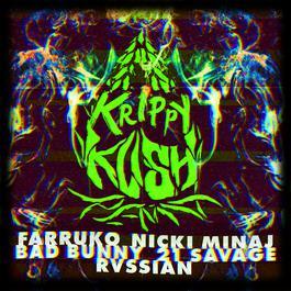 อัลบั้ม Krippy Kush (Remix)