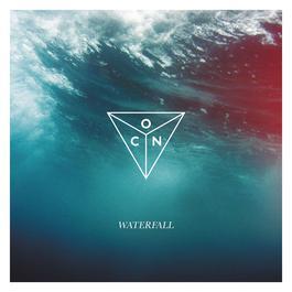 ฟังเพลงอัลบั้ม Waterfall