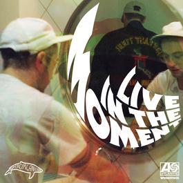 ฟังเพลงอัลบั้ม Live In The Moment (Superorganism Remix)