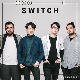 ฟังเพลงอัลบั้ม Boxx Session - The Switch