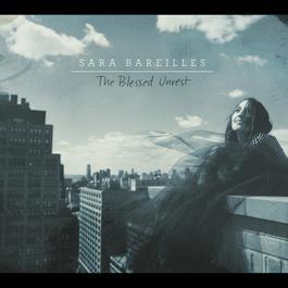 เพลง Sara Bareilles