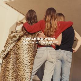 ฟังเพลงอัลบั้ม Walking Away