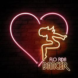 ฟังเพลงอัลบั้ม Dancer
