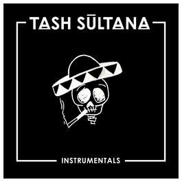 ฟังเพลงอัลบั้ม Instrumentals