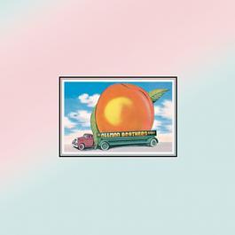ฟังเพลงอัลบั้ม Eat A Peach