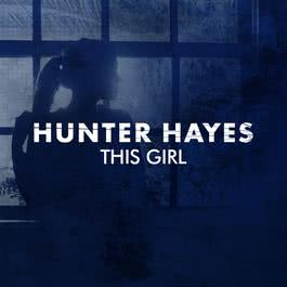 ฟังเพลงอัลบั้ม This Girl