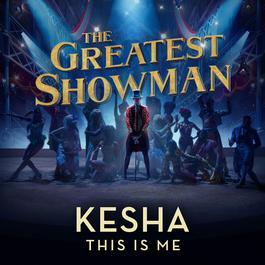 ฟังเพลงอัลบั้ม This Is Me (From The Greatest Showman)