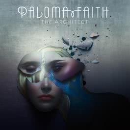 ฟังเพลงอัลบั้ม The Architect (Deluxe)