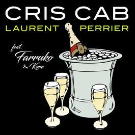 ฟังเพลงอัลบั้ม Laurent Perrier (feat. Farruko & Kore)