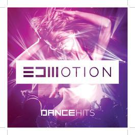 อัลบั้ม EDMotion Dance Hits