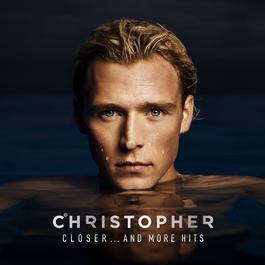 ฟังเพลงอัลบั้ม Closer ... And More Hits