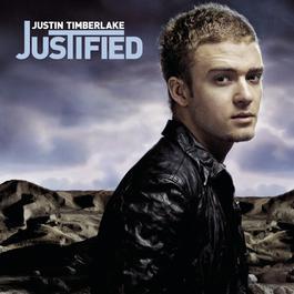 ฟังเพลงอัลบั้ม Justified