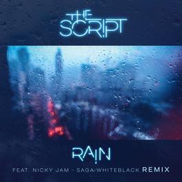 ฟังเพลงอัลบั้ม Rain (Saga WhiteBlack Remix)
