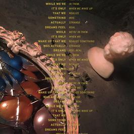 อัลบั้ม Limbo