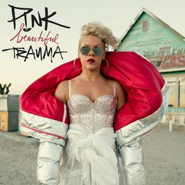 ฟังเพลงอัลบั้ม Beautiful Trauma
