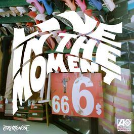 ฟังเพลงอัลบั้ม Live In The Moment (TOKiMONSTA Remix)