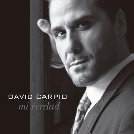 อัลบั้ม Mi Verdad