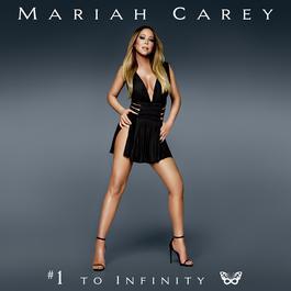 เพลง Mariah Carey