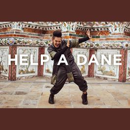 ฟังเพลงอัลบั้ม แดด (Help A Dane) - Single